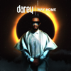 Way Home - Darey
