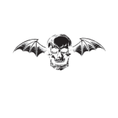 Download Dear God - Avenged Sevenfold Mp3 and Videos