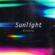 Sunlight - Krosia