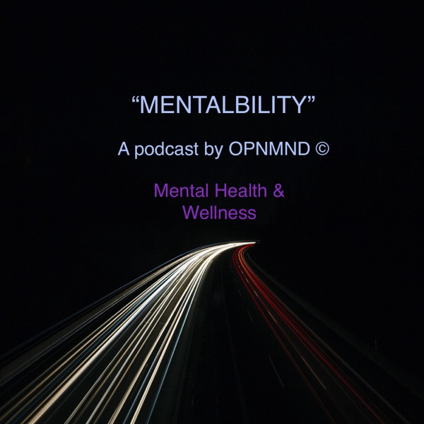 """Mentalbility"" Mental Health & Wellness"