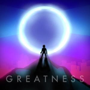 Archugal - Greatness