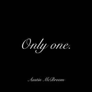 Austin McBroom - Only One