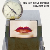 Red Hot Chili Peppers: Greatest Hits (iTunes)