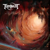 Terminalist - Invention of the Shipwreck