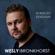 EUROPESE OMROEP | Ik Ben Zo Eenzaam - Wesly Bronkhorst