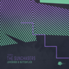 The Sunchasers - Trying to Find a Path artwork