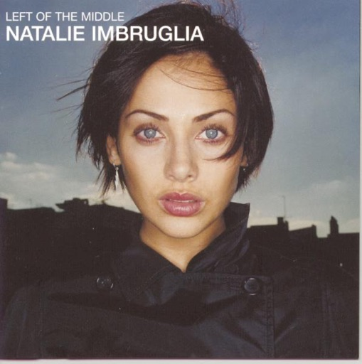 Art for Torn by Natalie Imbruglia