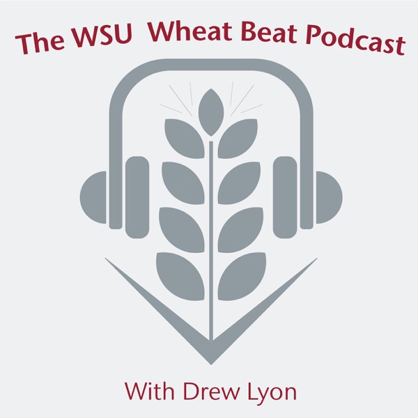 WSU Wheat Beat Podcast