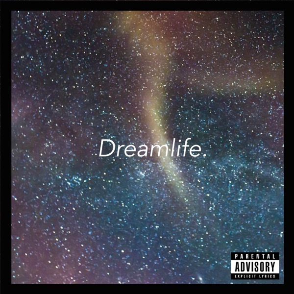Dreamlife (feat. Gracie Zander) - Single