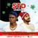 Download STD (feat. Obynodaddymuna) - Star Doc Mp3