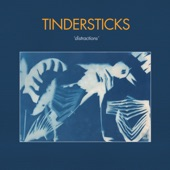 Tindersticks - You'll Have to Scream Louder