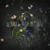 GAMMAL - Blommor där du står bild