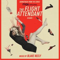 Main Title (The Flight Attendant)