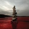 Sevendust - Blood & Stone  artwork