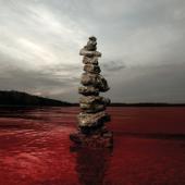 Blood & Stone - Sevendust