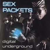 Digital Underground - The Danger Zone