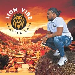 LION VIBE
