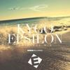 epsilon-single