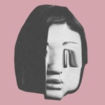 思考気雲 (feat. Minako Sasajima, Jimi Tenor, Lovvlovver) [Hiro Ama & Max Essa Remixes] - Single