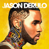 Talk Dirty feat 2 Chainz - Jason Derulo mp3