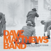 Dave Matthews Band - Too Much