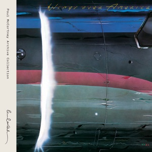 Wings Over America (Remastered) Mp3 Download