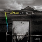 Altan - Girl from the North Country