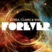 Corea, Clarke & White - Renaissance