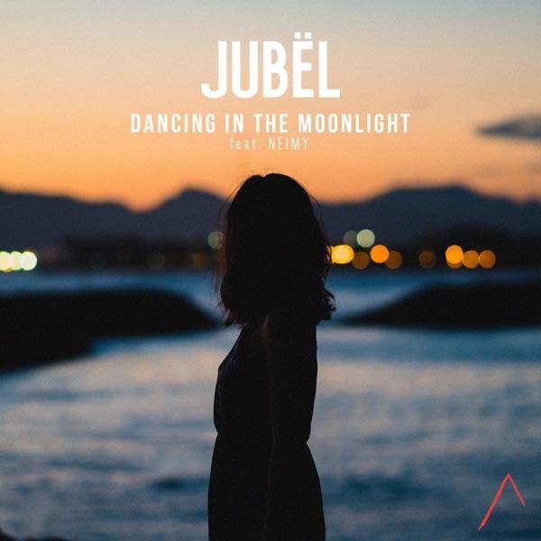 JUBEL FEAT NEIMY DANCING IN THE MOONLIGHT