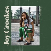 Joy Crookes - Lover Don't