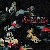 Antoine Berjeaut - Twelve Donkeys