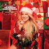 Meghan Trainor - A Very Trainor Christmas  artwork