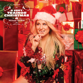 Have Yourself A Merry Little Christmas (feat. Gary Trainor) - Meghan Trainor