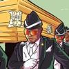 Flyingkitty, Party in Backyard - Coffin Dance GTA SA