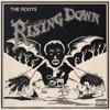 Rising Down (Bonus Track Version)
