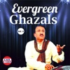 Evergreen Ghazals Vol 4