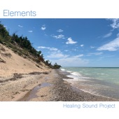 Healing Sound Project - Earth
