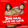 "Piya O Re Piya (From ""Tere Naal Love Ho Gaya"") - Atif Aslam & Shreya Ghoshal"