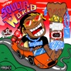 Soulja World