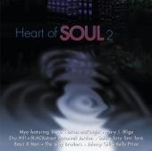 Heart of Soul 2