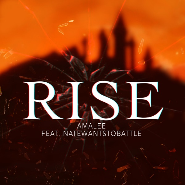 Rise (From