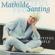 Mathilde Santing Beautiful People (Remastered) - Mathilde Santing