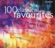 Various Artists - 100 Classical Hits