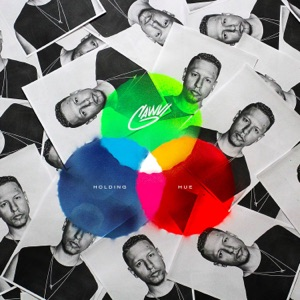 GAWVI - Don't Have to Feel Sorry feat. Darrein Safron & John Givez