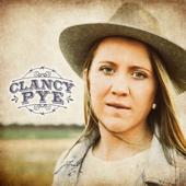 iTunesCharts.net: 'Clancy Pye - EP' by Clancy Pye (Australian Albums iTunes  Chart)