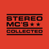 Stereo MC's - Connected (Future Sound of London Remix) ilustración