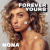 Nona - Forever Yours kunstwerk