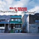 Billy Bragg & Wilco - California Stars
