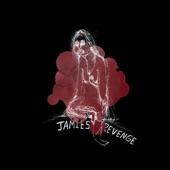 The Beeves - Jamie's Revenge