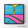 Shine Again (feat. THE CHARM PARK) by Jumpei Kamiya